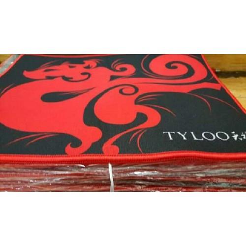 Bàn di chuột Tyloo 25x30