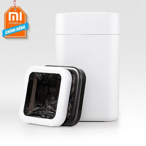 1 hộp 6 khay túi đựng rác cho thùng rác thông minh Xiaomi Townew - 11739578 , 19066000 , 15_19066000 , 300000 , 1-hop-6-khay-tui-dung-rac-cho-thung-rac-thong-minh-Xiaomi-Townew-15_19066000 , sendo.vn , 1 hộp 6 khay túi đựng rác cho thùng rác thông minh Xiaomi Townew