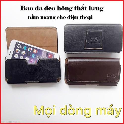 BAO DA IPHONE 8 PLUS - 10589097 , 19079565 , 15_19079565 , 269000 , BAO-DA-IPHONE-8-PLUS-15_19079565 , sendo.vn , BAO DA IPHONE 8 PLUS