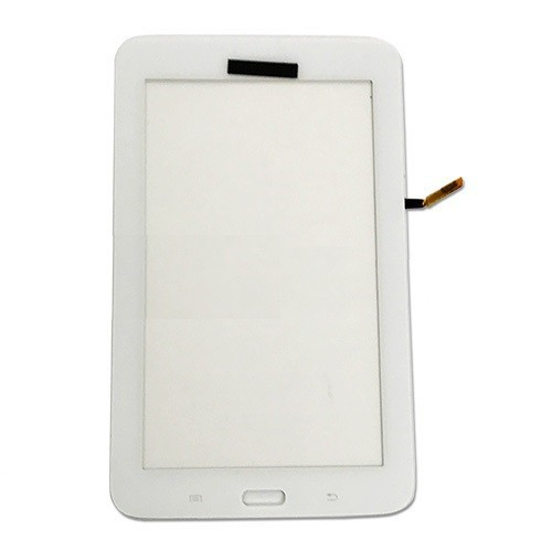 Cảm ứng thay thế cho Samsung Galaxy Tab 3 T110 T111
