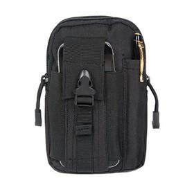 Túi Đeo chéo điện thoại mini soldier - Túi Mini - Tiện Lợi   MATTER SHOP - 99669WWW