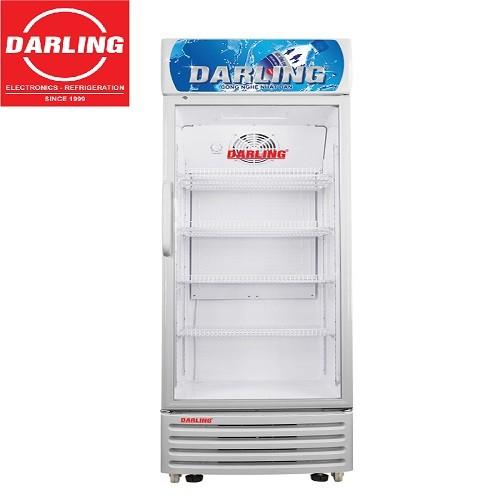 Tủ Mát Darling DL-3200A - 320L - DL-3200A