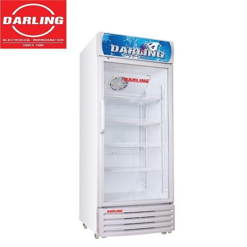 Tủ Mát Darling DL-2800A - 280L
