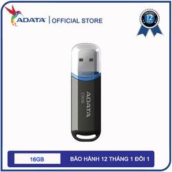 USB ADATA C906 16GB 2.0