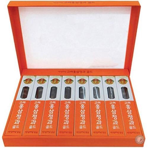 Hồng sâm tẩm mật ong geumsan hàn quốc, hộp 8 củ - 11990581 , 19584486 , 15_19584486 , 900000 , Hong-sam-tam-mat-ong-geumsan-han-quoc-hop-8-cu-15_19584486 , sendo.vn , Hồng sâm tẩm mật ong geumsan hàn quốc, hộp 8 củ