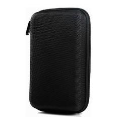 Túi bảo vệ ổ cứng HDD Orico PHE 25 DC909
