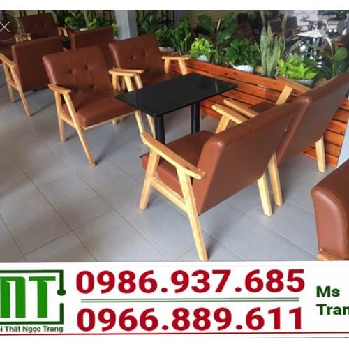 bộ bàn ghế sofa phòng lạnh giá rẻ - 11407906 , 19578200 , 15_19578200 , 4280000 , bo-ban-ghe-sofa-phong-lanh-gia-re-15_19578200 , sendo.vn , bộ bàn ghế sofa phòng lạnh giá rẻ