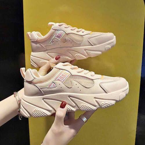 Giày thể thao quảng châu đẹp chất