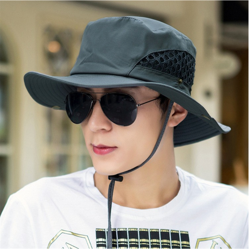 mũ vành- nón vành- mũ nam- nón nam- mũ đi biển- nón đi biển - N1550
