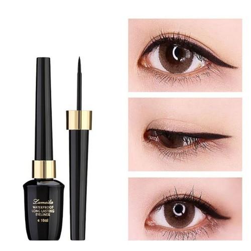 Bút kẻ mắt nước lameila cho đôi mắt to đẹp