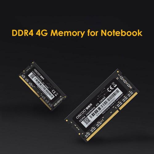 Ram laptop pcd3-pc3l 4gb buss 1600