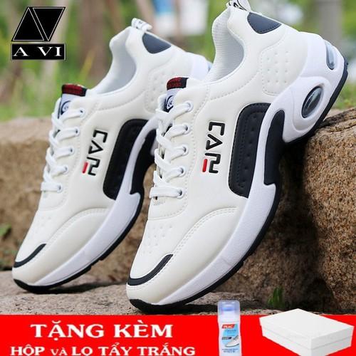 Giày nam, giày thể thao nam, giày nam mới nhất SP-267-giày nam mới nhất, đẹp, thể thao, trắng, năm 2019, giá rẻ, tăng chiều cao, sneaker, avi - 11670881 , 19572279 , 15_19572279 , 350000 , Giay-nam-giay-the-thao-nam-giay-nam-moi-nhat-SP-267-giay-nam-moi-nhat-dep-the-thao-trang-nam-2019-gia-re-tang-chieu-cao-sneaker-avi-15_19572279 , sendo.vn , Giày nam, giày thể thao nam, giày nam mới nhất S
