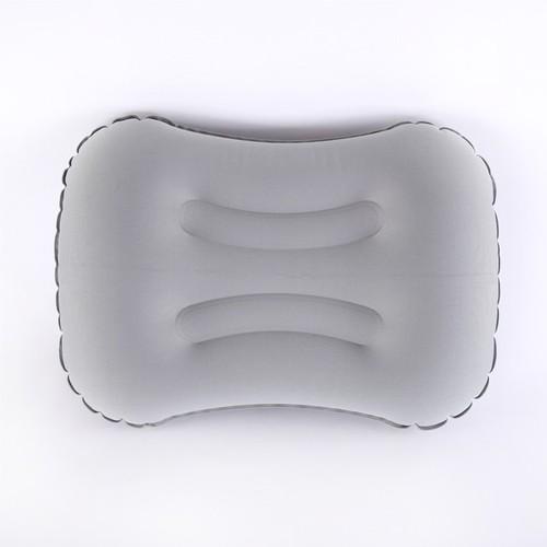 Gối hơi tự lưng hình chữ nhật cao cấp xtm-pillow-s
