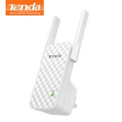 Bộ Kích Sóng Wifi Repeater A9 - Hãng Phân phối chính thức  MICROSUN - BẢO HÀNH 3 NĂM 1 ĐỔI 1