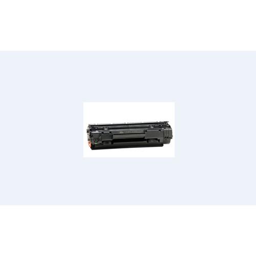 Hộp mực 36a cho máy in hp m1522n, p1505, m1120n