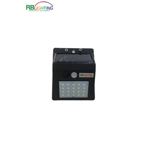 Đèn gắn tường năng lượng mặt trời 7W RB LIGHTING - 11342548 , 19582714 , 15_19582714 , 135000 , Den-gan-tuong-nang-luong-mat-troi-7W-RB-LIGHTING-15_19582714 , sendo.vn , Đèn gắn tường năng lượng mặt trời 7W RB LIGHTING