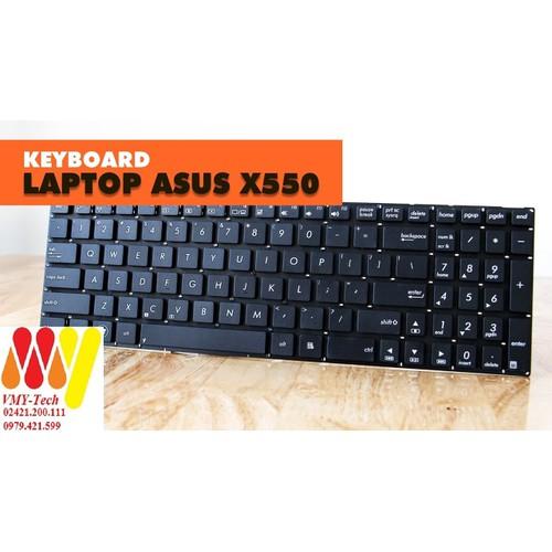 Bàn phím laptop asus x550l x550lb x550dp x550vb x550vc - keyboard new - bảo hành 9 tháng - 11984192 , 19574707 , 15_19574707 , 96000 , Ban-phim-laptop-asus-x550l-x550lb-x550dp-x550vb-x550vc-keyboard-new-bao-hanh-9-thang-15_19574707 , sendo.vn , Bàn phím laptop asus x550l x550lb x550dp x550vb x550vc - keyboard new - bảo hành 9 tháng