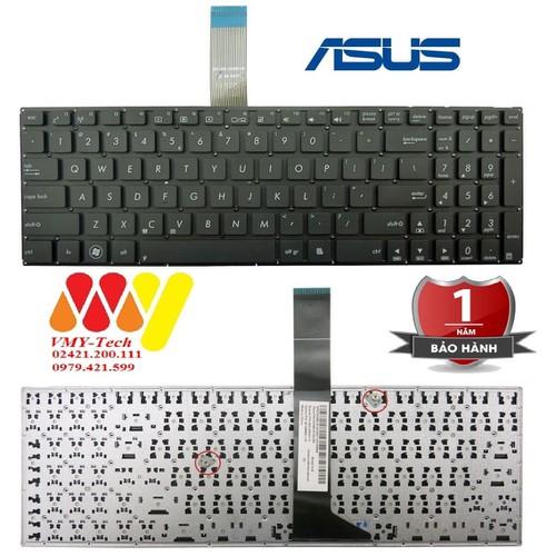 Bàn phím laptop asus x501 x501a x501u x501ei x501xe x501xi - keyboard new zin - 11991435 , 19585651 , 15_19585651 , 100000 , Ban-phim-laptop-asus-x501-x501a-x501u-x501ei-x501xe-x501xi-keyboard-new-zin-15_19585651 , sendo.vn , Bàn phím laptop asus x501 x501a x501u x501ei x501xe x501xi - keyboard new zin