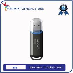 USB ADATA C906 8GB 2.0