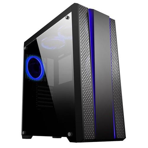 Vỏ case máy tính SAMA 3901
