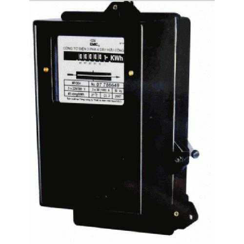 Công tơ điện 3 pha 50-100a 220-380v emic ccx2