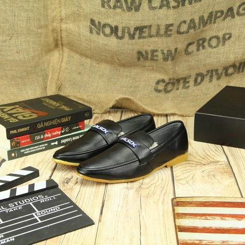 Giầy tây nam da tl335, giày công sở bán shop thành long chuyên giầy nam - 11983901 , 19574314 , 15_19574314 , 126000 , Giay-tay-nam-da-tl335-giay-cong-so-ban-shop-thanh-long-chuyen-giay-nam-15_19574314 , sendo.vn , Giầy tây nam da tl335, giày công sở bán shop thành long chuyên giầy nam