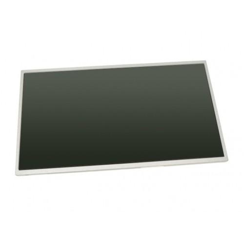 Màn hình laptop dell inspiron 14r n4110