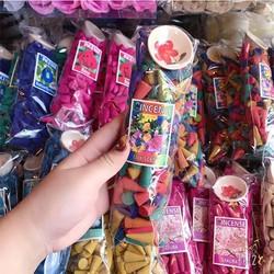Trầm hương Thái Lan
