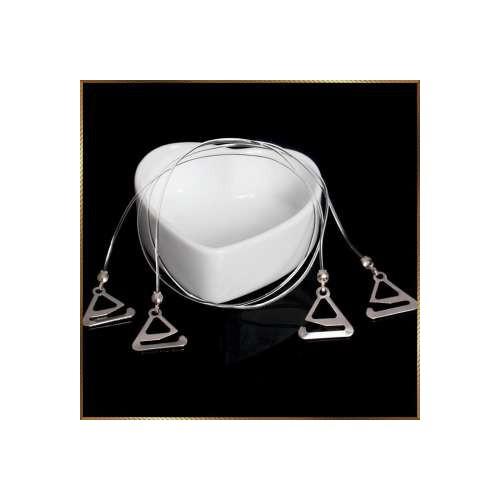 Dây Áo Lót Quai Trong Silicol dây tròn - 11365401 , 20518965 , 15_20518965 , 22400 , Day-Ao-Lot-Quai-Trong-Silicol-day-tron-15_20518965 , sendo.vn , Dây Áo Lót Quai Trong Silicol dây tròn