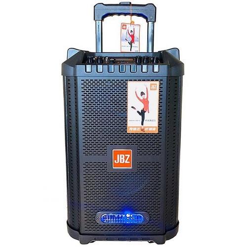 Loa kéo di động jbz 0806 tặng kèm 2 mic - 11989284 , 19582502 , 15_19582502 , 2200000 , Loa-keo-di-dong-jbz-0806-tang-kem-2-mic-15_19582502 , sendo.vn , Loa kéo di động jbz 0806 tặng kèm 2 mic