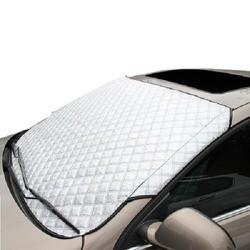Tấm che nắng kính lái 3d tráng bạc lót bông dầy siêu cách nhiệt