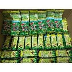 [SẬP GIÁ 1 NGÀY][FREE SHIP] Trà Xanh Thái Nguyên Tân Cương Nõn Tôm 1kg