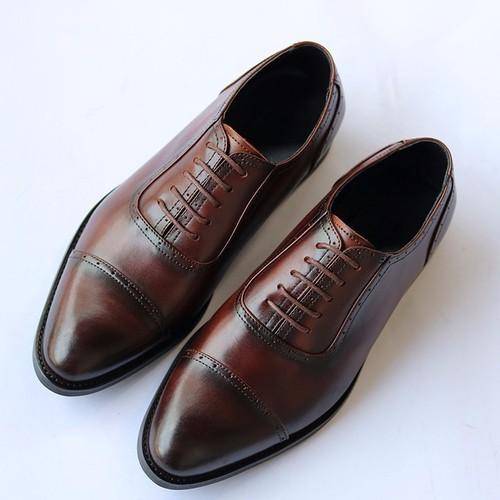 Giày tây nam đẹp, giày tây thời trang cao cấp - 11990009 , 19583733 , 15_19583733 , 1350000 , Giay-tay-nam-dep-giay-tay-thoi-trang-cao-cap-15_19583733 , sendo.vn , Giày tây nam đẹp, giày tây thời trang cao cấp