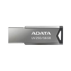 USB ADATA UV250 16GB