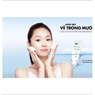 Sữa rửa mặt Hada labo- dưỡng ẩm 20 ml - 1126 thumbnail