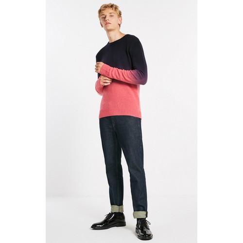 Quần jean nam trơn 1 màu duy nhất thời trang cao cấp jack jones - 12123858 , 19781278 , 15_19781278 , 1900000 , Quan-jean-nam-tron-1-mau-duy-nhat-thoi-trang-cao-cap-jack-jones-15_19781278 , sendo.vn , Quần jean nam trơn 1 màu duy nhất thời trang cao cấp jack jones
