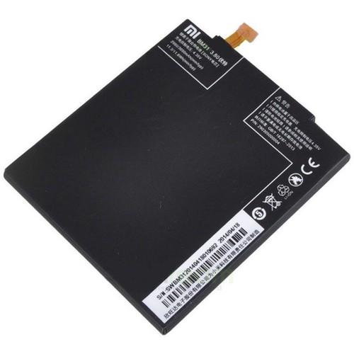 Pin điện thoại Xiaomi MI3 BM31 - 11345647 , 19782767 , 15_19782767 , 119000 , Pin-dien-thoai-Xiaomi-MI3-BM31-15_19782767 , sendo.vn , Pin điện thoại Xiaomi MI3 BM31