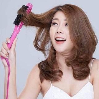 máy tạo kiểu tóc - máy tạo kiểu tóc - máy tạo kiểu tóc nova thumbnail