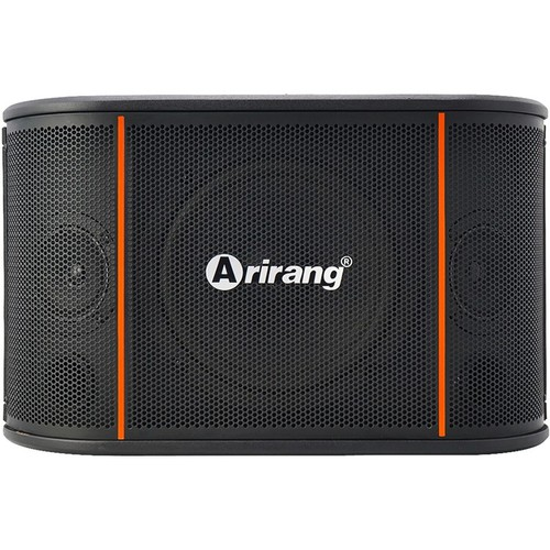 Loa karaoke arirang tse-t4 - 17291589 , 19788822 , 15_19788822 , 1991000 , Loa-karaoke-arirang-tse-t4-15_19788822 , sendo.vn , Loa karaoke arirang tse-t4