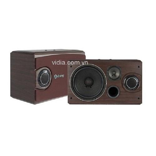 Loa karaoke arirang jant-iv - 12125327 , 19783329 , 15_19783329 , 2926000 , Loa-karaoke-arirang-jant-iv-15_19783329 , sendo.vn , Loa karaoke arirang jant-iv