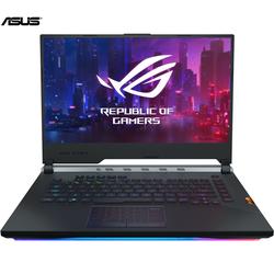 Laptop ASUS ROG Strix SCAR III G531G-VES122T -i7-9750H- Hàng Chính Hãng - G531G-N-VES122T