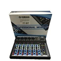 mixer f7 yamaha blutooth $$$ - BLF7