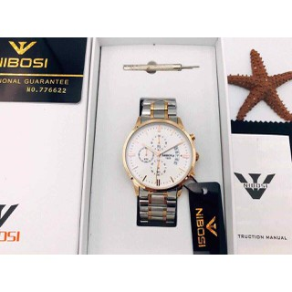 Đồng hồ nam - đh3000 thumbnail