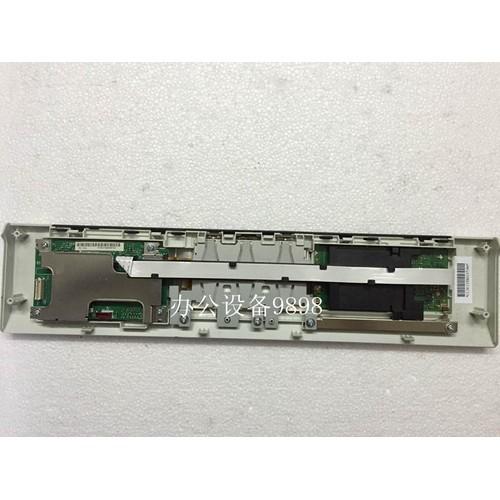 Bảng nút brother dcp9020cdn mfc9340 9140 màn hình lcd 9330 bảng điều khiển 9130 touchpad