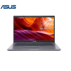 Laptop ASUS X409FA-EK098T - I3-8145U 14inch xám - ASUS X409FA-EK098T