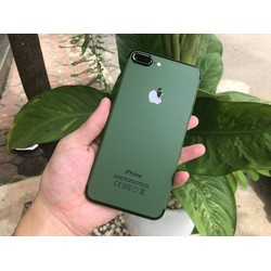 miếng dán skin cho iphone 7 Plus