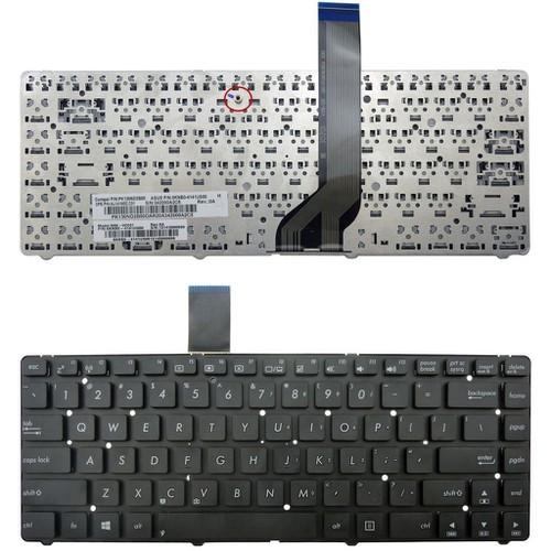Bàn phím laptop asus x450 x450c x450ca x450cc x450cp x450ea x450e