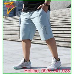 quần shorts nam big size, quần short nam big size