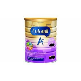 Sữa bột Enfamil A Gentle Care 1 lon 900g - 698