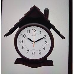 DHTreo tuong  tặng bộ máy đồng hồ trị giá 39k